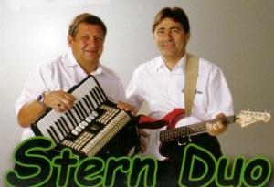 Musik Sommerfest